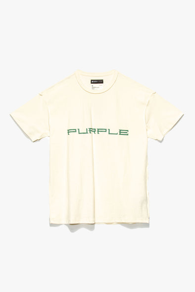 Purple Brand Photon T-Shirt - Rule of Next Apparel