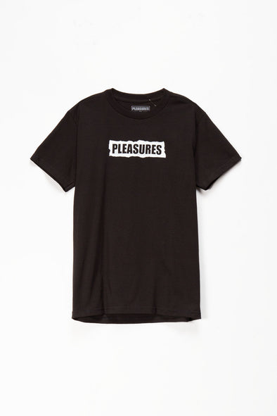 Pleasures Acab T-Shirt - Rule of Next Apparel