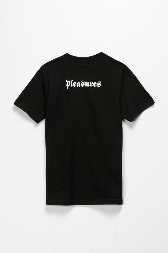 Pleasures Fingers T-Shirt - Rule of Next Apparel