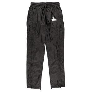 Pleasures Brick Tech Track Pant - Rule of Next Apparel