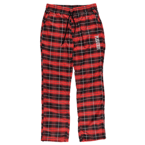 Pleasures Wonder Track Pant - Rule of Next Apparel