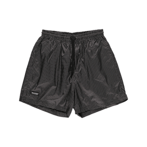 Pleasures Brick Active Shorts - Rule of Next Apparel