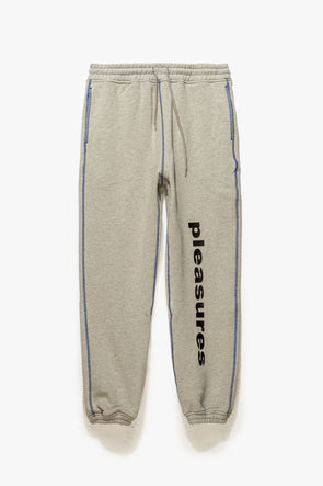 Pleasures Collapse Sweatpants - Rule of Next Apparel