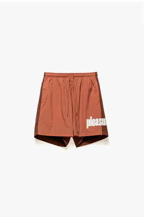 Pleasures Electric Active Shorts - Rule of Next Apparel
