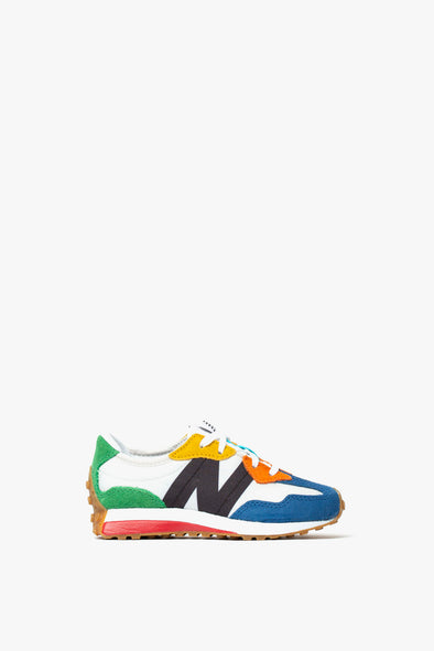 New Balance Kids' 327 - Rule of Next Footwear