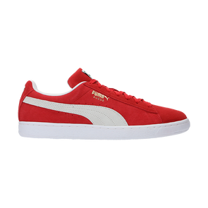 Puma Suede Classic - Rule of Next Footwear