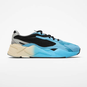 Puma RS-X3 Move - Rule of Next Footwear