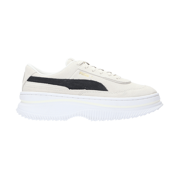 Puma Women's Deva Suede - Rule of Next Footwear