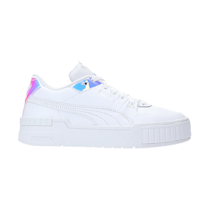 Puma Women's Cali Sport Glow - Rule of Next Footwear