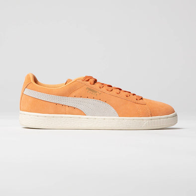 Puma Women's Suede Classic - Rule of Next Footwear