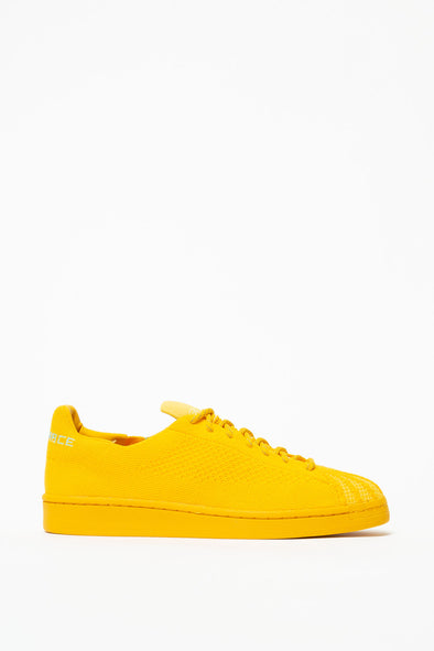 Pharrell Williams x Superstar