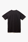 DSQUARED2 D2 Milano Cool T-Shirt - Rule of Next Apparel