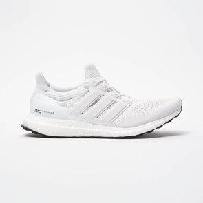 adidas UltraBoost 1.0 'Core White' - Rule of Next Footwear