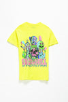 Sugarhill Circus T-Shirt - Rule of Next Apparel