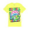 Sugarhill Mood Swings T-Shirt - Rule of Next Apparel