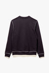 Lacoste Lacoste 27 Crewneck - Rule of Next Apparel