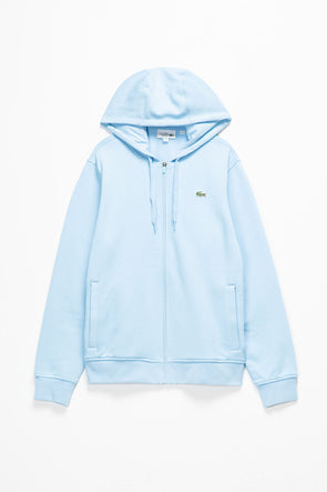 Lacoste Sweatshirt - Rule of Next Apparel