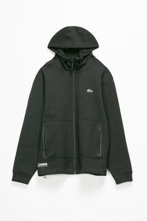 Lacoste Tech Sweatshirt - Rule of Next Apparel