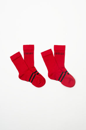 Air Jordan Legacy Socks - Rule of Next Accessories