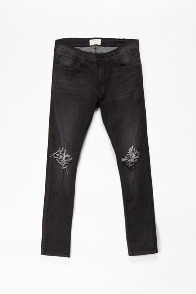 Golden Denim Tailored-1710 - Rule of Next Apparel