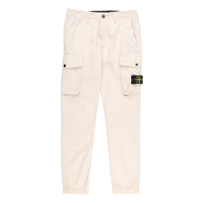 Stone Island Cargo Pants - Rule of Next Apparel