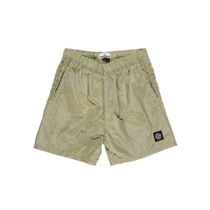 Stone Island Shorts - Rule of Next Apparel