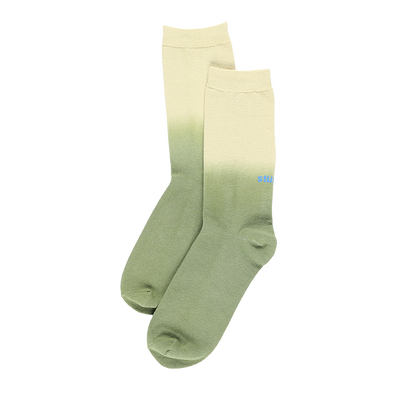 Stüssy Dip Dye Everyday Socks - Rule of Next Accessories