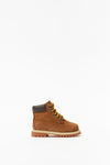 "Timberland Kids' 6"" Premium Waterproof Boot (TD) - Rule of Next Footwear"