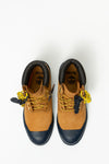 "Timberland Bee Line x Premium 6"" Rubber Toe Waterproof - Rule of Next Footwear"