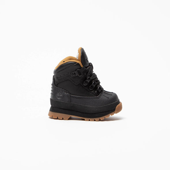 Timberland EURO HIKER SHLL TOE - Rule of Next Footwear