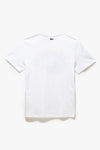 Lacoste Lacoste 27 T-Shirt - Rule of Next Apparel