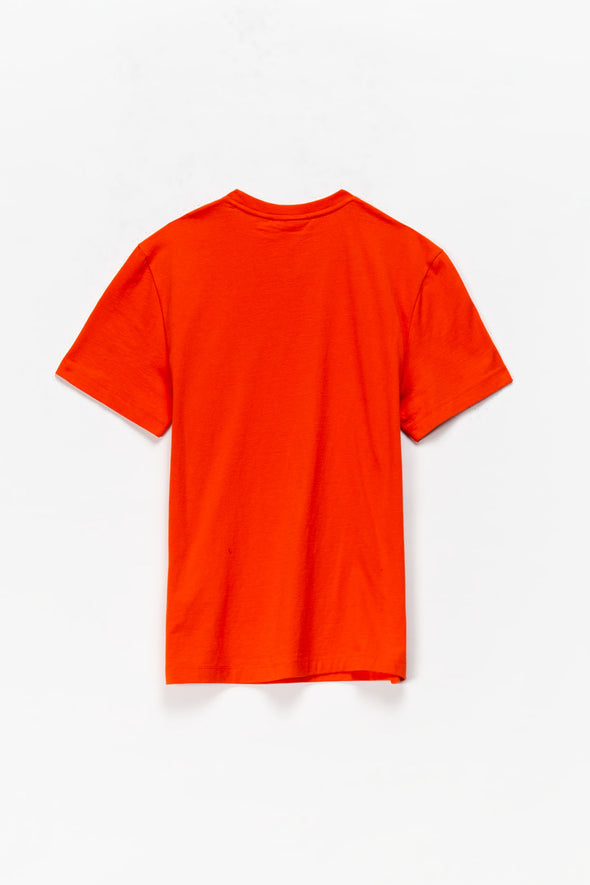 Lacoste Logo T-Shirt - Rule of Next Apparel