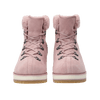 Ugg Women's Birch Lace-Up Shearling - Rule of Next Footwear
