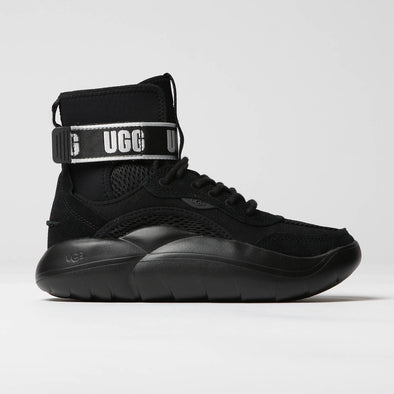 Ugg Women's LA Cloud Hi - Rule of Next Footwear