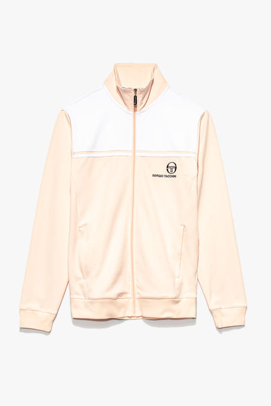 New Young Line Track Top