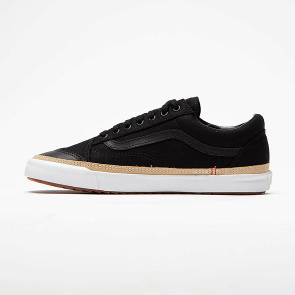 Vans Old Skool Overply - Rule of Next Footwear