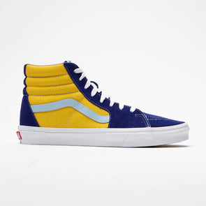 Vans Sk8-Hi - Rule of Next Footwear