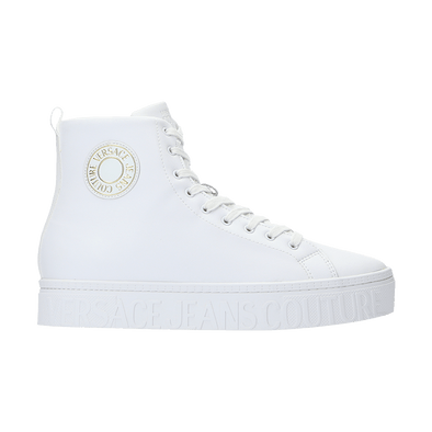Versace Jeans Couture Brick High - Rule of Next Footwear