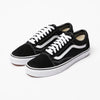 Vans Old Skool - Rule of Next Archive