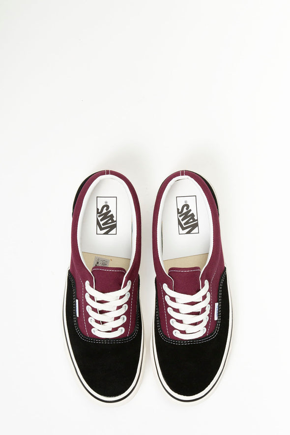 Vans Era 95 DX - Rule of Next Footwear