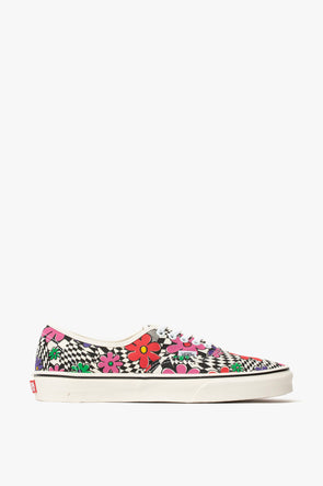 Vans Authentic - Rule of Next Footwear