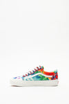 Vans Old Skool 36 DX - Rule of Next Footwear