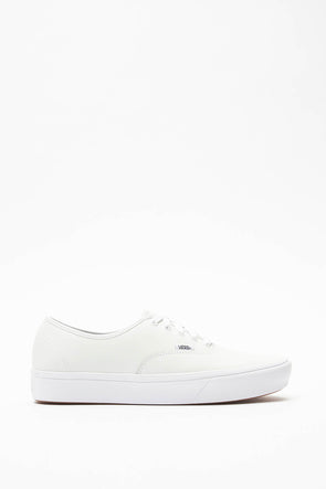 Vans Comfycush Authentic - Rule of Next Footwear
