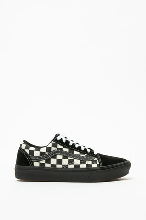 Women's Comfycush Old Skool