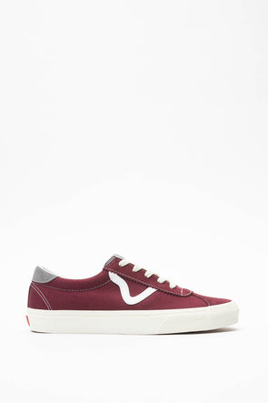 Vans Vans Sport - Rule of Next Footwear