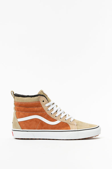 Vans Sk8-Hi MTE - Rule of Next Footwear