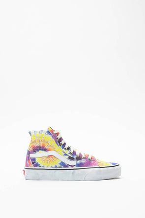 Vans Sk8-Hi Tapered - Rule of Next Footwear