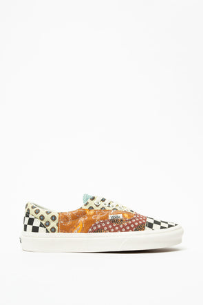 Vans Women's Era - Rule of Next Footwear