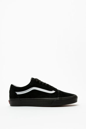 Vans Old Skool - Rule of Next Apparel