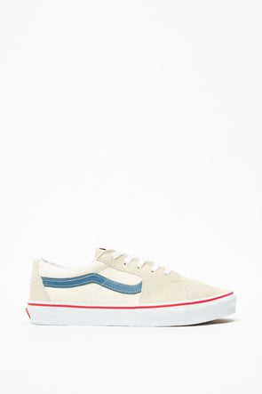 Vans Sk8-Low - Rule of Next Footwear